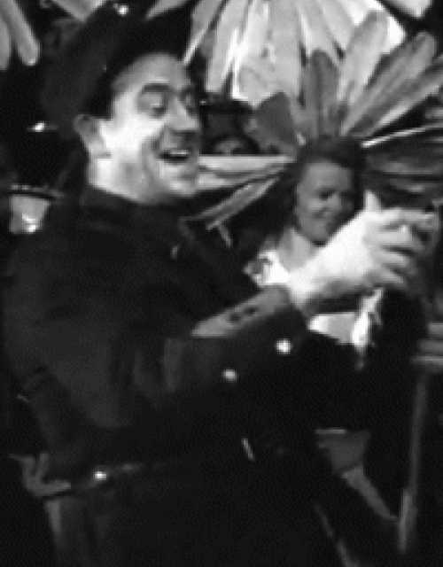 Reasonable Alte Schule Hot Besetzung Verlorener Wachs Methode Cowboy Riding Bronze Antike Originale Vor 1945